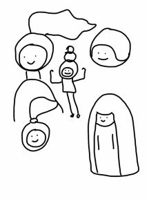 Sketch Flex