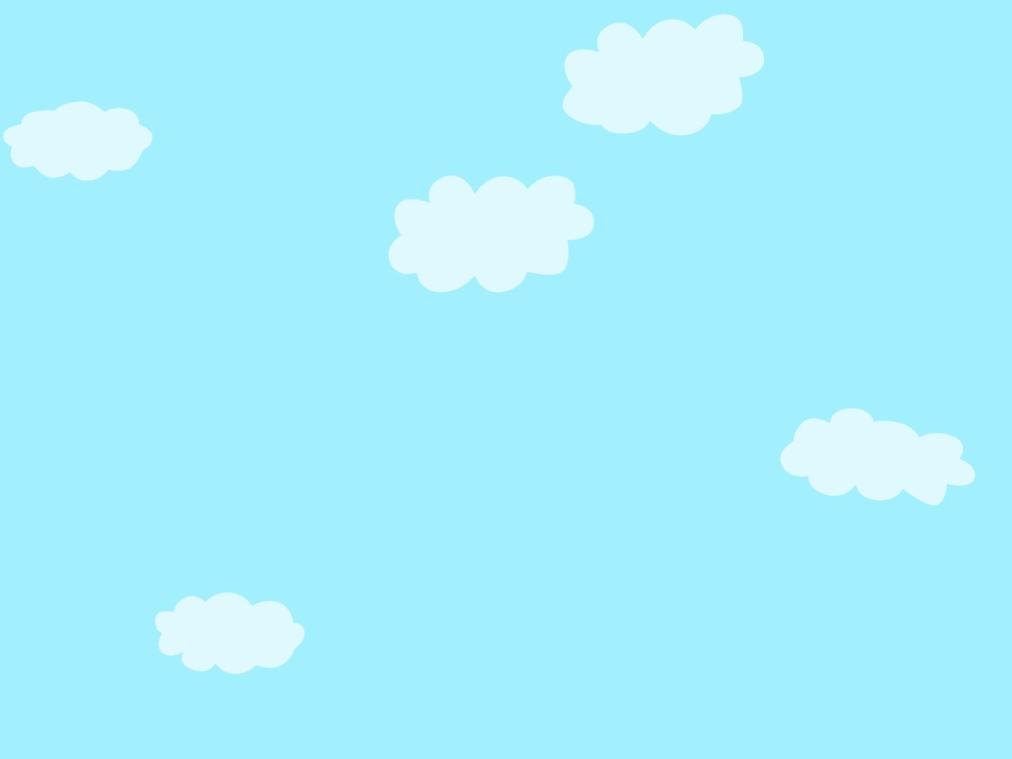 cloud-tile