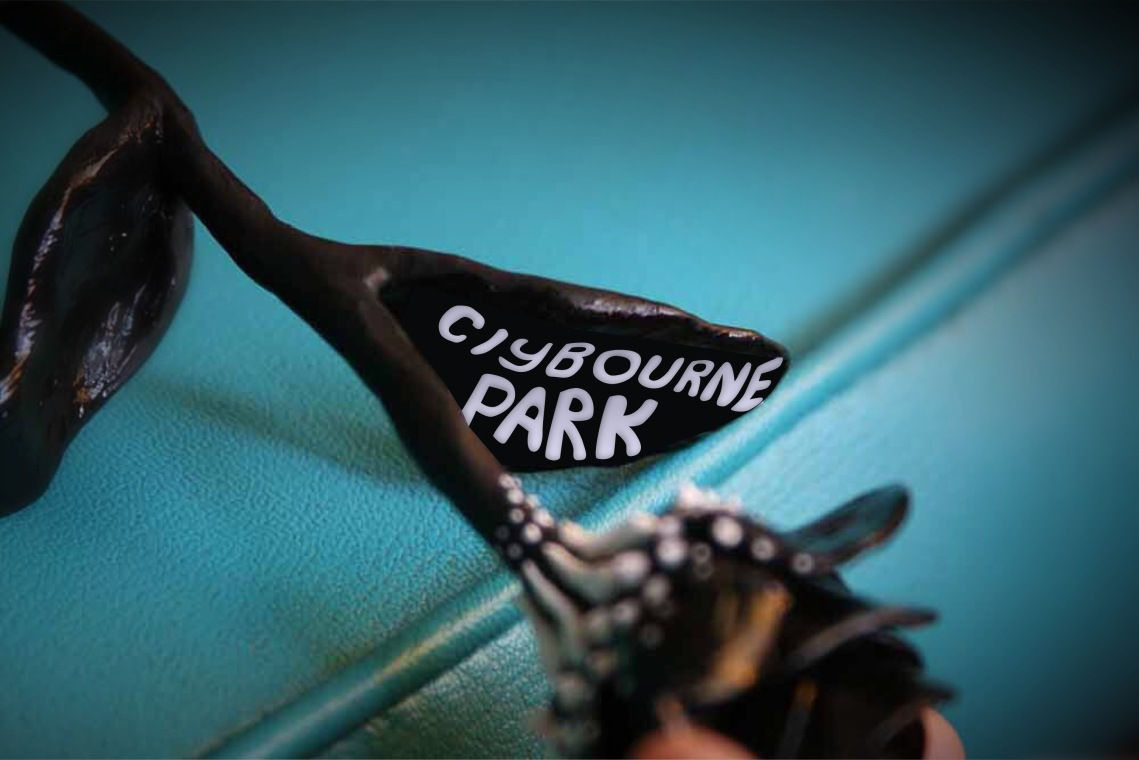 clybourne-park-rose-3