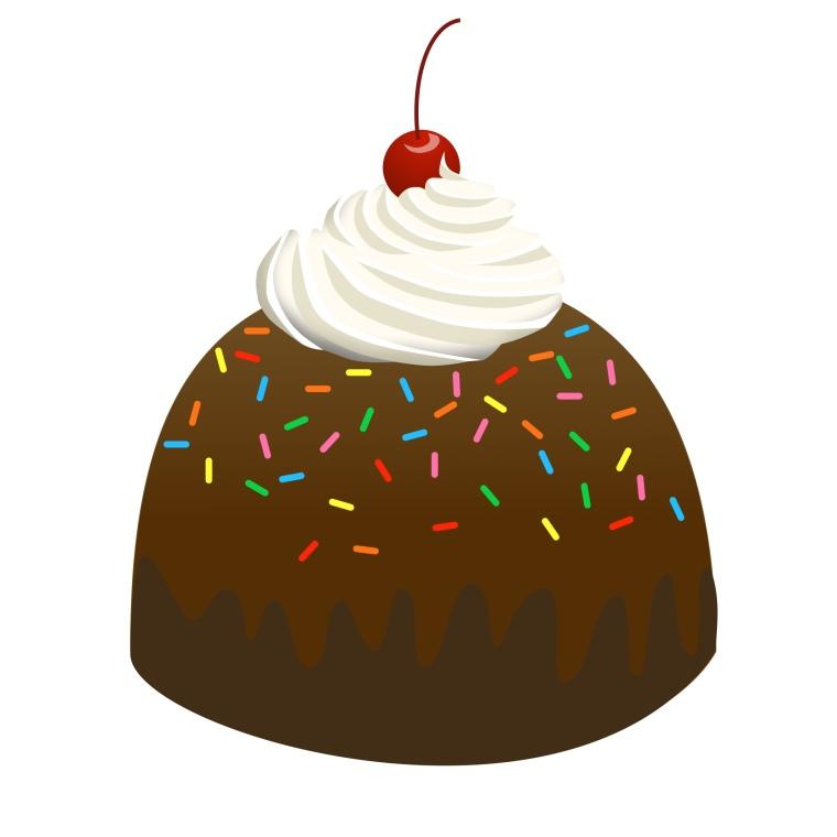 DessertIcon