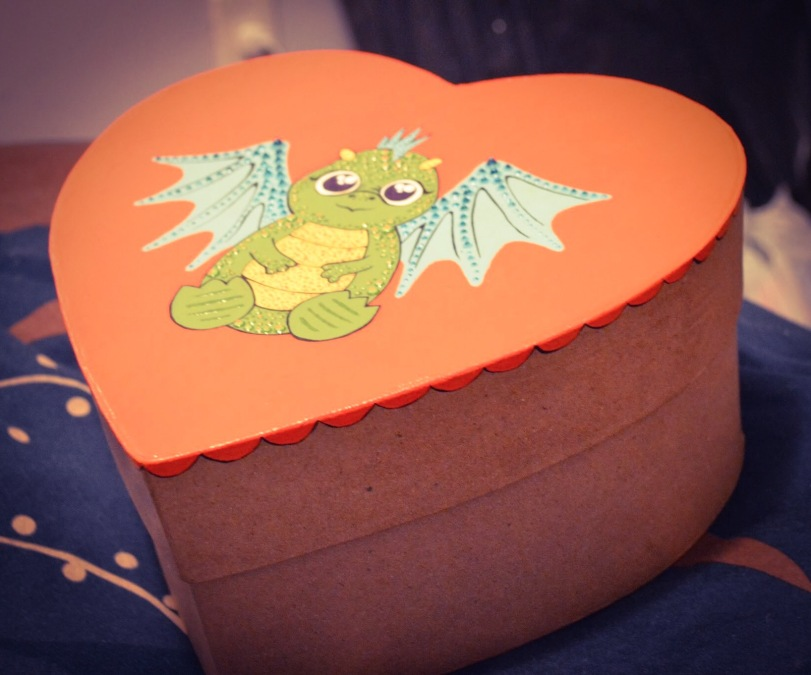 dragonbox-1