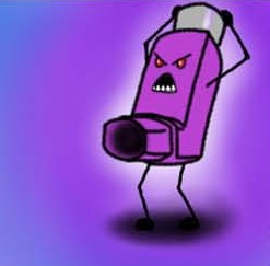 purple-angry-inhaler