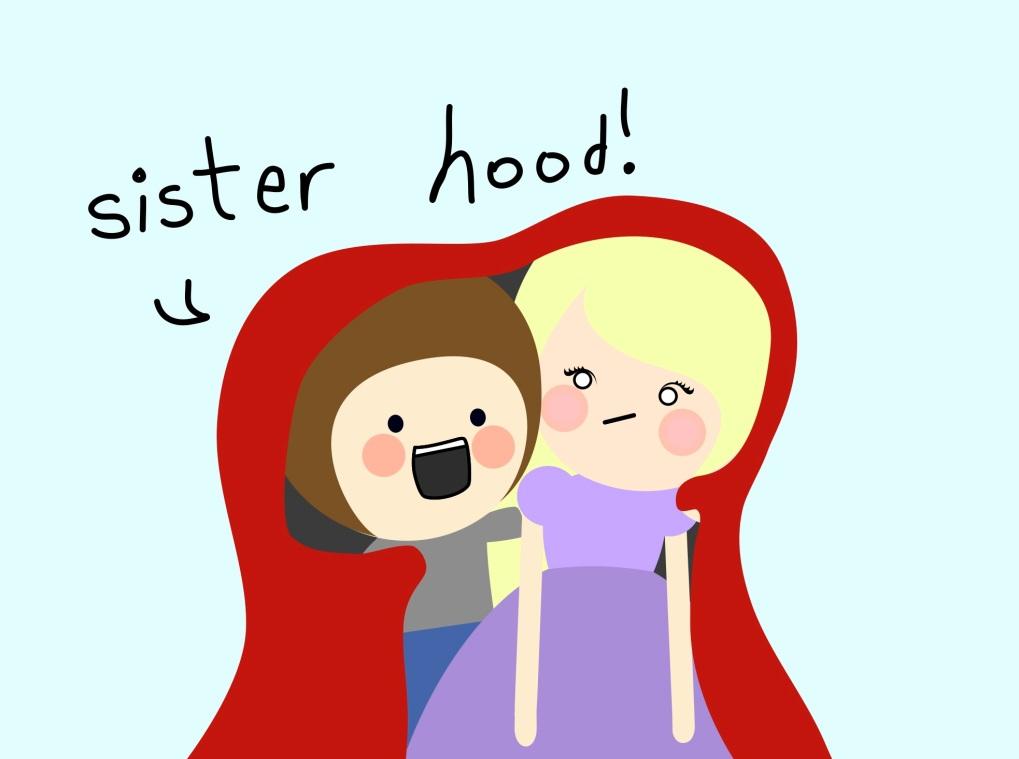 Sister Hood