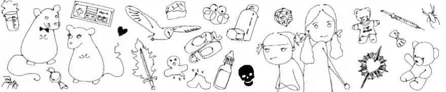 sketch-header