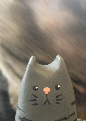 kittyface
