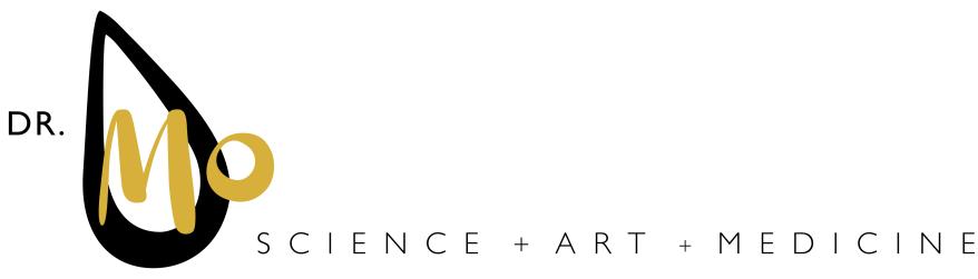 Drdmo Web Logo